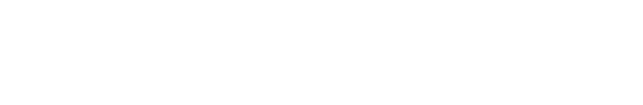 萩野鐡店有限会社|HAGINO TETSUMISE